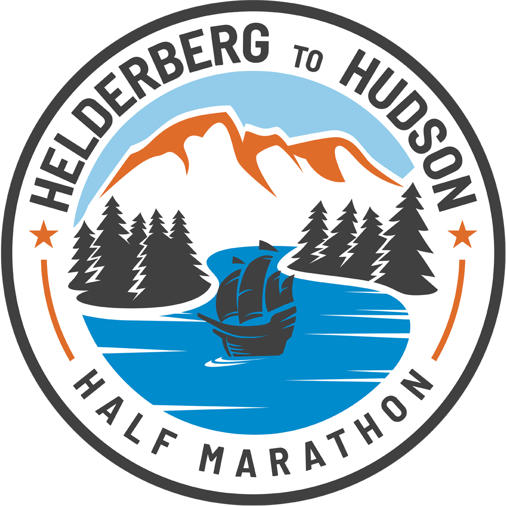 Image result for helderberg to hudson half marathon